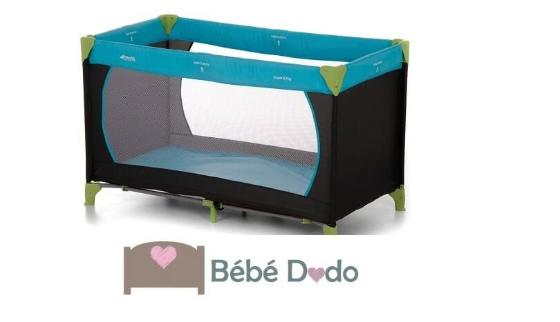 lit parapluie hauck dream 39 n play 11 un lit parapluie costaud b b dodo. Black Bedroom Furniture Sets. Home Design Ideas