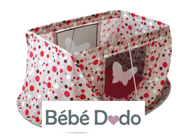 lit-parapluie-magic-bed-bebe-dodo