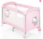lit parapluie hello kitty