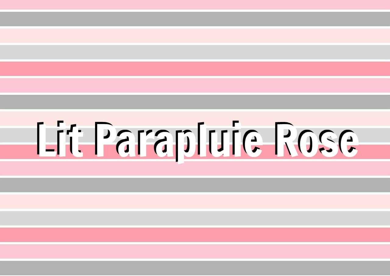 lit parapluie rose header