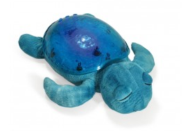 tortue Tranquil cloud b