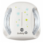 safety 1st veilleuse automatique
