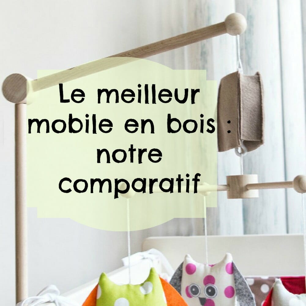comparatif-mobile-bois